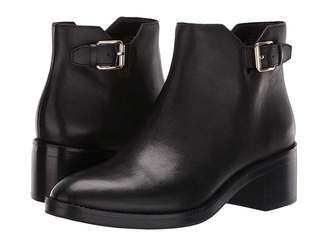 Cole Haan Harrington Grand Buckle Bootie