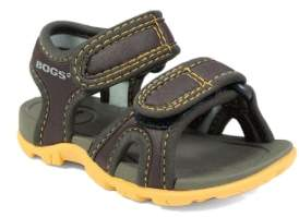 Bogs Whitefish Waterproof Sandal