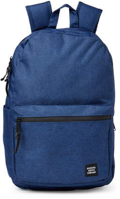 Herschel Eclipse Harrison Laptop Backpack