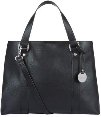 Harrods Daphne Tote Bag