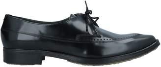 Adieu Lace-up shoes - Item 11591520QF