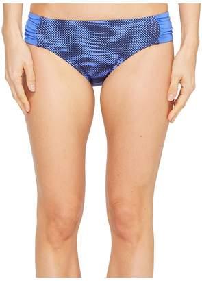 Nike Wind Brief Women's Swimwear