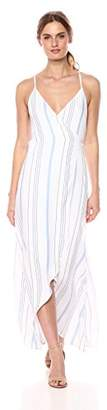 Clayton Women's Carter Dress