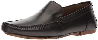 Aldo Men's Giangrande Slip-On Loafer