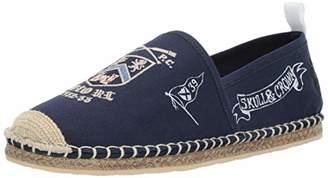 Polo Ralph Lauren Men's Barron Slipper