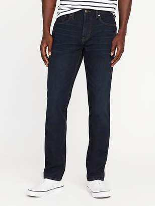 Old Navy Slim Built-In Flex 360° Jeans for Men