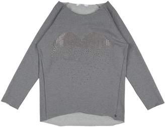 Lulu L:Ú L:Ú Sweatshirts - Item 12205161IW