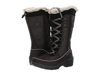Sorel Tivoli III High Premium Women's Waterproof Boots