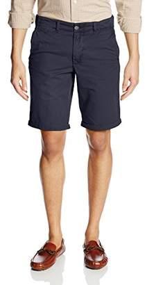 Woolrich Men's Khaki Short