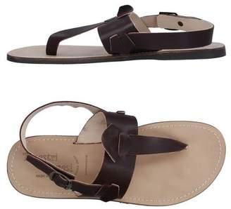 Capri Maîtres Sandale À Entredoigt Q9nhAAEhu5
