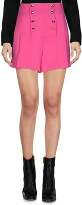 Philipp Plein Mini skirts - Item 35342662NS