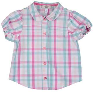 Armani Junior Shirt