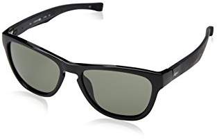 Lacoste Men's L776S Sunglasses,(Manufacturer Size:54 -17 -140)