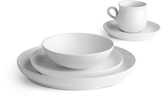 Design Within Reach Eva Zeisel Granit 5-Piece Place Setting
