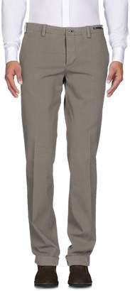 Pt01 Casual pants - Item 13181084AB