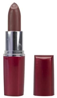 Maybelline Moisture Extreme Lipstick Plum Sable
