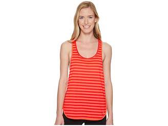 Brooks Ritual Tank Top Women's Workout