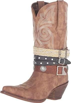 Durango Women's DRD0122 Western Boot