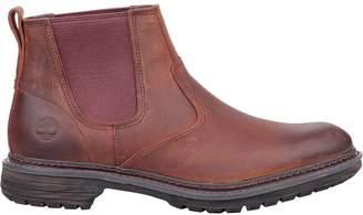 Timberland Logan Bay Chelsea Boot - Men's