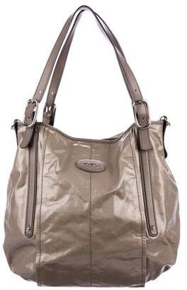 Tod's G-Bag Easy Sacca Tote