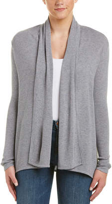 Soft Joie Wren B Wool-Blend Cardigan