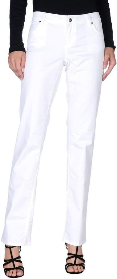 Liu Jo Casual pants - Item 36844887