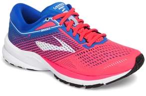 Brooks Launch 5 Running Shoe