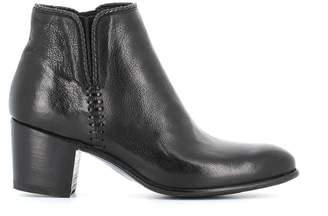 Alberto Fasciani Ankle Boots maya 31044