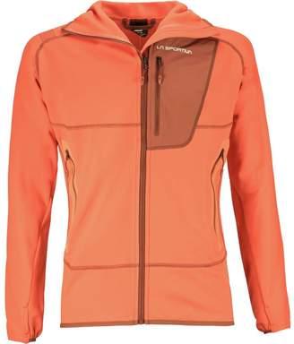 La Sportiva Source Hooded Jacket - Men's