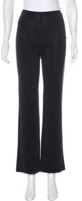 Plein Sud Jeans Straight-Leg Lounge Pants