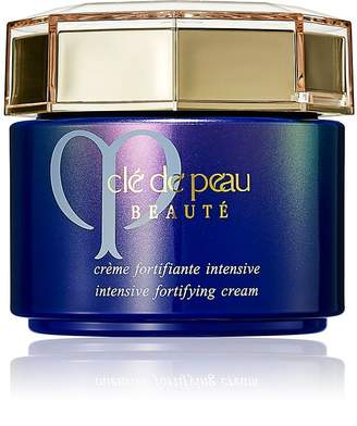 Clé de Peau Beauté Women's Intensive Fortifying Cream
