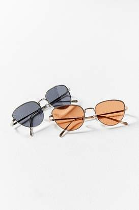 Urban Outfitters Feeling Catty Sunglasses
