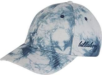Billabong Junior's Lux Club Cap