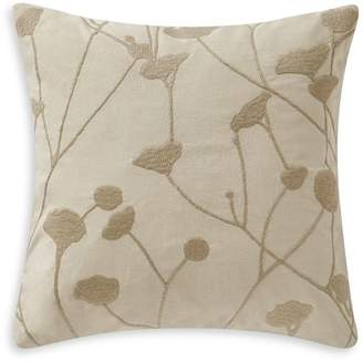 "Co Highline Bedding Driftwood Decorative Pillow, 16"" x 16"""