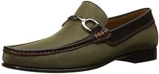 Donald J Pliner Men's DARRIN2-K Slip-On Loafer
