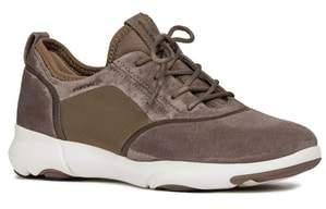 Geox Nebula Sneaker
