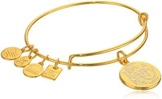 Alex and Ani Charity By Design