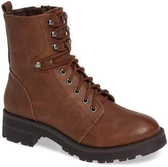 Mia Indigo Boot