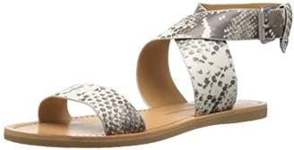 Dolce Vita Women's Julius Gladiator Sandal