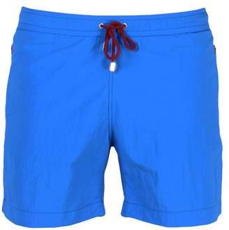 92e88af630 Mens Bright Swim Trunks - ShopStyle UK