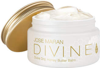 Butter Shoes Josie Maran Cosmetics Divine Drip Honey Balm - Honey Peach
