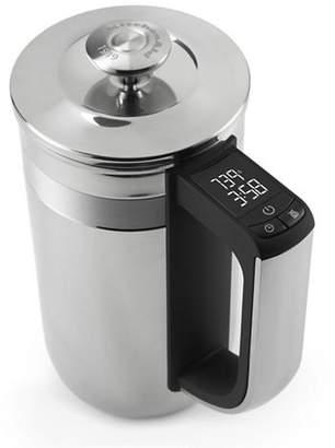 KitchenAid Precision Press Coffee Maker