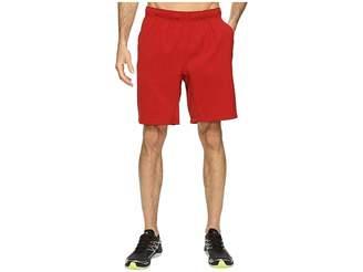 The North Face Versitas Dual Shorts Men's Shorts
