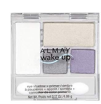 Almay Wake-Up Eyeshadow & Primer-Invigorate-030