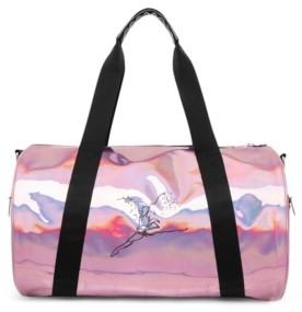 Capezio Big Boy & Girl Legacy Duffle Bag