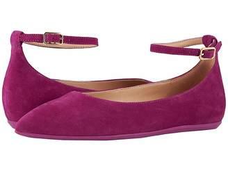 Franco Sarto Alex Women's Shoes