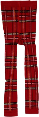 Junior Gaultier Leggings - Item 13125131XX