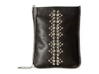 Leather Rock CP64