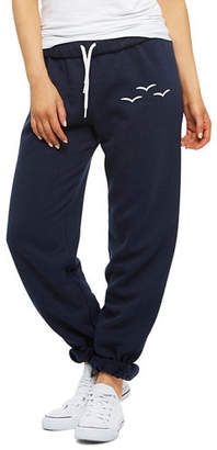Lazypants Niki Drawstring Sweatpants