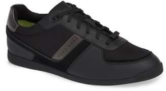 BOSS Maze Sneaker